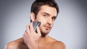 Best Braun Electric Razor for Men